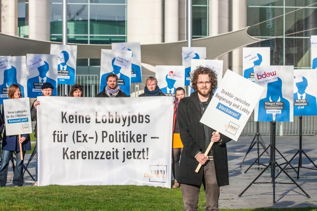 14-03-20 Lobbycontrol Karenzzeiten jetzt_3