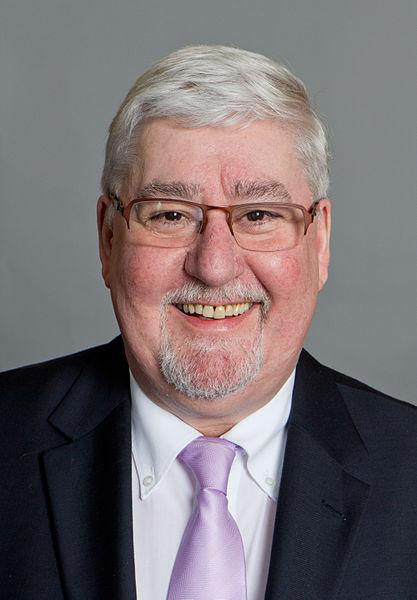 2014-02-19_-_Joachim_Mertes_-_Landtag_Rheinland-Pfalz_-_2180