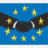 Nebenjobs im EU-Parlament