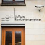26-stiftung-familienunternehmen