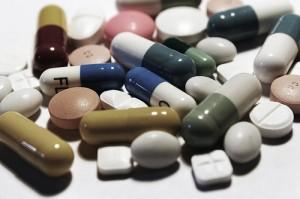 Die Pharmalobby hält sich