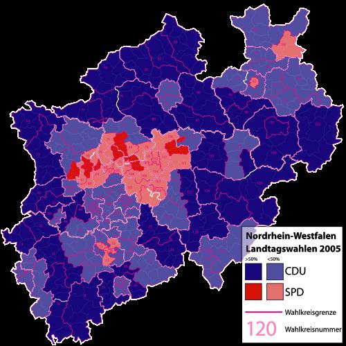 500px-landtgswahlen-nrw-2005_ergebnis-nach-stimmbezirkensvg
