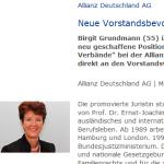 AAAllianz