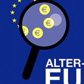 ALTER_EU_beschnitt2