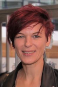 Annette Sawatzki, LobbyControl