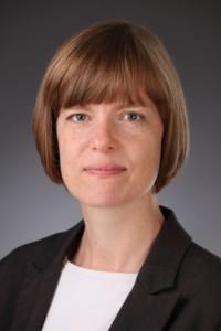 Katrin Gehles LobbyControl