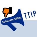 Bertelsmann-Aktion-klein