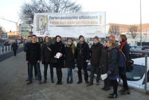 blog-essen-protest