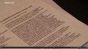 Brief der Bundestagsverwaltung im SWR-Beitrag vom 10.1.2013