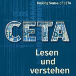 ceta-lesen-und-verstehen