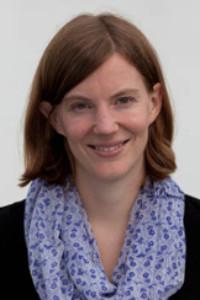 Christina Deckwirth, LobbyControl