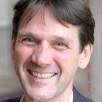 © Universität Kassel, Prof. Dr. Christoph Scherrer