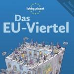 Cover des LobbyPlanetBruessel (Ausschnitt)