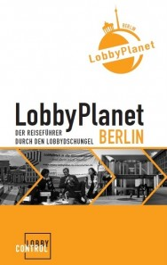 Cover_LobbyPlanet-Berlin