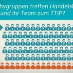 DE-TTIP-lobby-Malmström-FB