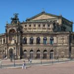 Dresden_-_Semperoper_-_2013