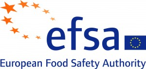 Quelle: EFSA