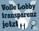 EU-lobbytransparenz-klein