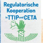 factsheet-regulatorische-kooperation-in-ttip-und-ceta