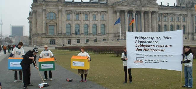 Fruehjahrsputz-Aktion-April2008