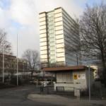 Geozentrum_Hannover