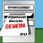 Glyphosatbericht_300x300