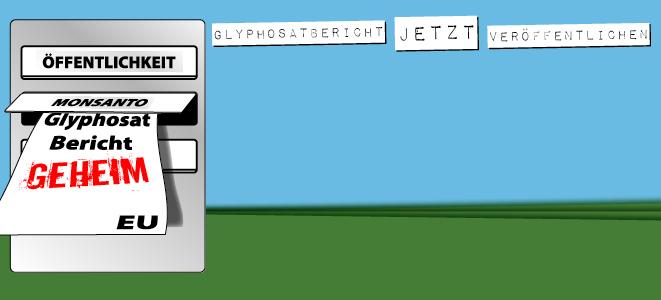 Glyphosatbericht_Slider