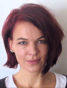 Annette Sawatzki LobbyControl