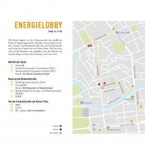 Karte_Energielobby