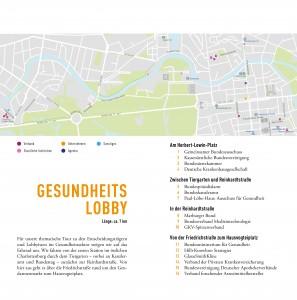 Karte_Gesundheitslobby