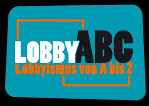 lobbyabc