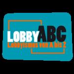 lobbyabc-q