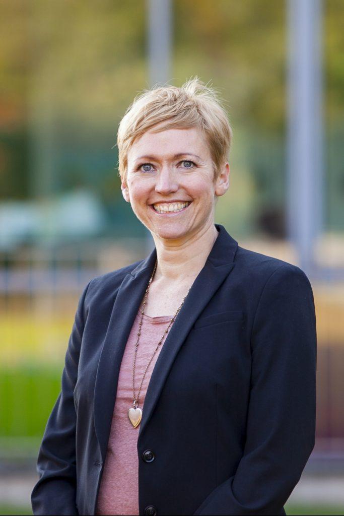 Nina Katzemich LobbyControl