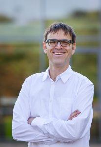 Ulrich Müller LobbyControl