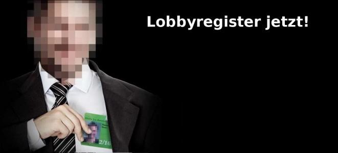 Lobbyist-LC_D_Register