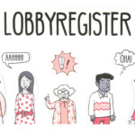 Lobbyregister_Intro