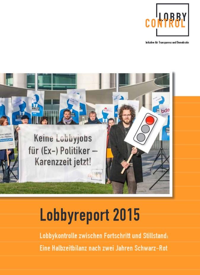 Lobbyreport2015_cover