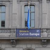 NL EU Gebäude beschnitt 165
