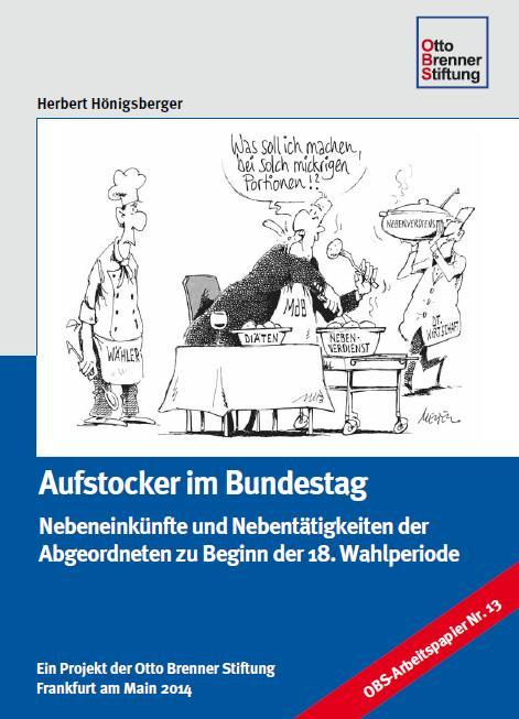 OBS Aufstocker