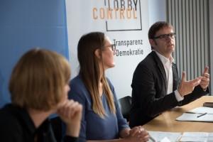 Pressekonferenz LobbyPlanetvorstellung_4