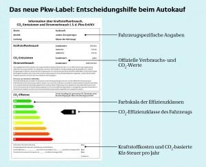 Schaubild_Pkw-Label