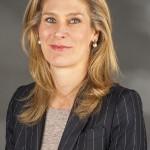 Das Bild zeigt die ehemalige EU-Parlamentariern Silvana Koch-Mehrin.