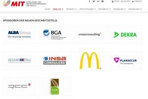 sponsoring-mit