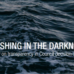 ti-studie-overfishing-in-the-darkness