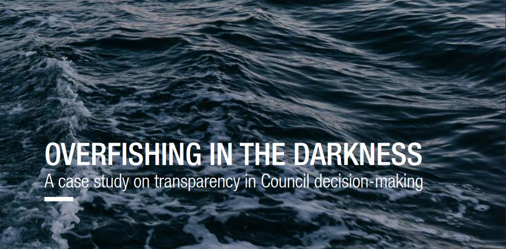 ti-studie-overfishing-in-the-darkness