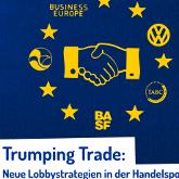TTIP Brüssel beschnitt NL
