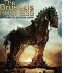 The Brussels Business Filmplakat