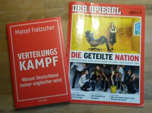 Ungleichheit_Fratzscher