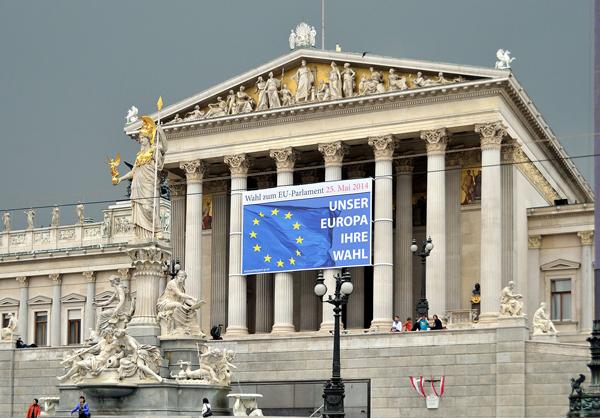 Unser_Europa,_Ihre_Wahl_s