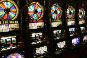 Foto Spielautomat, CC BY-SA 3.0, Quelle: http://bit.ly/rN3Bp4
